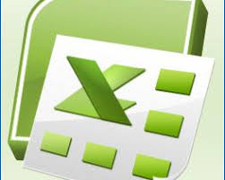 Excel Spreadsheet Courses Online Ebitus Unique Images About Excel Excellence Word Genius Powerpoint