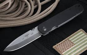 emerson a100 sf tactical folding knife