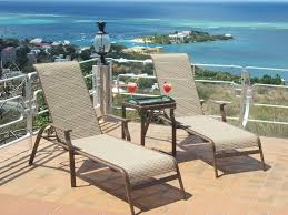 Million Dollar Furniture by Luxury Fully Air Conditioned Villa With Mil Vrbo