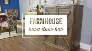 liquor barn thanksgiving hours wood farmhouse barn door bar world market