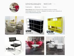 mobilier de bureau occasion simon bureau cloison amovible d occasion cloisonette amovible with
