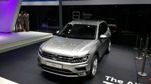 volkswagen jeep tiguan volkswagen tiguan suv makes india debut at auto expo autocar india