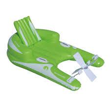siege de piscine gonflable commander en toute simplicité fauteuil pédalo chez eurotops