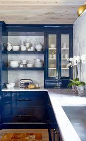 kitchen top designs kitchen marble kitchen countertops pictures ideas designs white