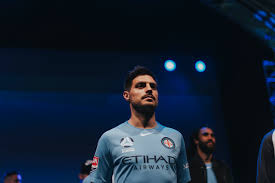 melbourne city launch new hyundai a league kits hyundai a league