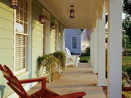 fabulous outdoor lights for porch outdoor lighting for your front
