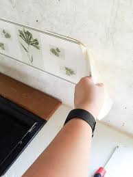 what type of paint to use on rv cabinets how to paint cer interior the noshery