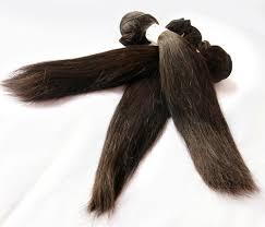 wholesale hair extensions atlanta wholesale hair extensions supplier hairfleek