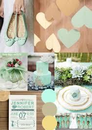 mint green wedding cheap modern mint green wedding invitations ewi334 as low as 0 94