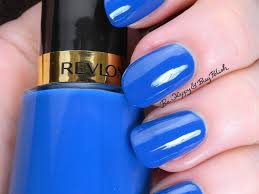 polish colors maroon nail polish wonderful blue color nail