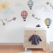 kids wall stickers nursery wall stickers by vinyl impression