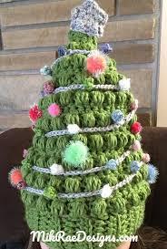 christmas tree hat christmas tree hat mikraedesigns