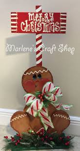 Cracker Barrel Ceramic Christmas Tree Replacement Bulbs by 416 Best Christmas Images On Pinterest Christmas Crafts