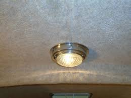 Cabin Light Fixtures by Lackey Sailing Precision 6