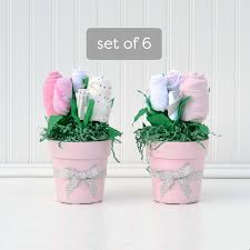 baby shower table centerpieces baby shower decorations baby