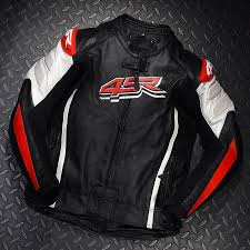 motorcycle racing jacket 4sr motorcycle racing jacket tt replica news 4sr u2013 for street