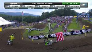 how much do pro motocross riders make joey savatgy promotocross com home of the lucas oil pro