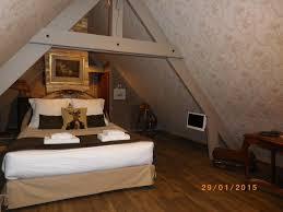 chambres d hotes langeais chambres et table d hôtes les machetières bed breakfast langeais