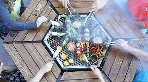 Barbecue Gaz Occasion by Fire Pit Lovely Fire Pit Barbecue Grill Fire Pit Barbecue Grill