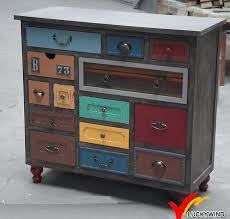 Shabby Chic Used Furniture by Alibaba Manufacturer Directory Suppliers Manufacturers