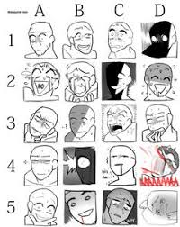 Mad Face Meme - creepy mad face memes by deeppink man on tumblr memes and