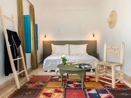 chambre lit jumeaux chambre ou supérieure lit ou lits jumeaux de le