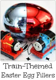 trains for train table 398 best play trains blog images on pinterest sensory play