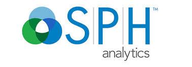 pqrs registries sph analytics receives pqrs registry renewal from cms sph analytics