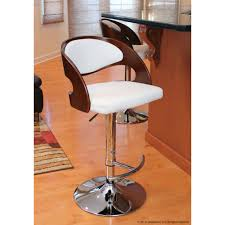 Counter Height Bar Stools With Backs Furniture Threshold Bar Stools Upholstered Counter Stools