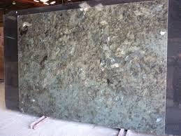 plan de travail cuisine en granit prix 100 granite plan de travail prix plan de travail granit