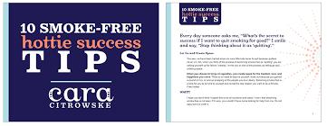design thinking exles pdf pdf design jewels branch