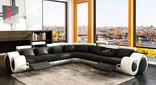 Dfs Corner Leather Sofas The  Best Dfs Corner Sofa Bed Ideas On - Corner leather sofas