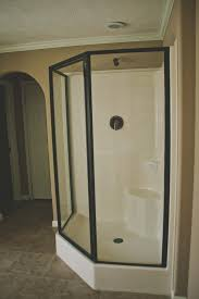 mobile homes deer valley doublewide home 37 master bathroom