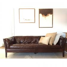 home design cool maxwell leather sofas