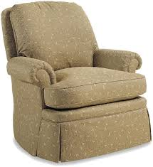 upholstered swivel rocker chairs charles upholstered accents holton upholstered swivel