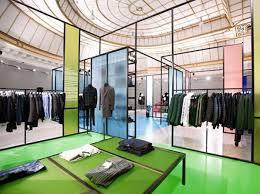 Interior Design Of Shop 51 Best Store Fixtures Images On Pinterest Store Fixtures