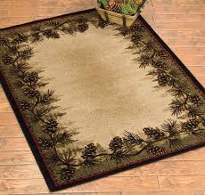 Mohawk Rugs Target Rugs Target Area Rugs 8x10 8x10 Area Rug 8 X10 Area Rugs