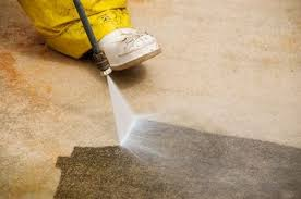 How To Clean Colored Concrete Patio Articles