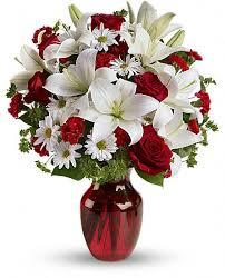 sending flowers online rhode island send flowers online online flowers send to rhode island