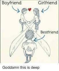 Boyfriend Girlfriend Memes - boyfriend girlfriend ol ebestfriend girlfriend meme on esmemes com