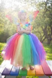 rainbow butterfly flower fairy blog a la cart