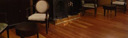 Wood Floor Design Ideas Wood Flooring Trends Sri Lankan Wood Flooring Design Ideas