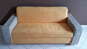 sofa that cats won t scratch scratching cat friendly sofa