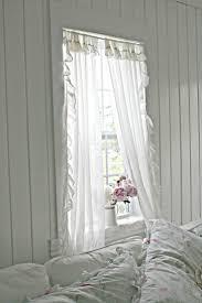 245 best window dressing images on pinterest curtains windows