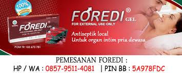 www obat kuat foredi com klinikobatindonesia com agen resmi