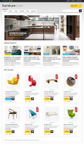 20 design woocommerce themes