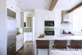 Frosted Glass Inserts For Kitchen Cabinet Doors Kitchen Design Sensational Cabinet Glass Inserts Frosted Glass