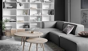 canap bo concept sofas from the boconcept collection