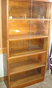 Ebay Bookcases 28 Best Shelving Images On Pinterest Bookcases Shelving And