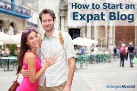 Delaware how to start a travel blog images How to start an expat blog gringosabroad jpg